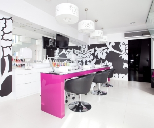 magnolia_salon-023