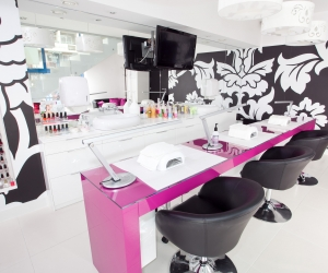 magnolia_salon-048
