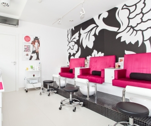 magnolia_salon-063