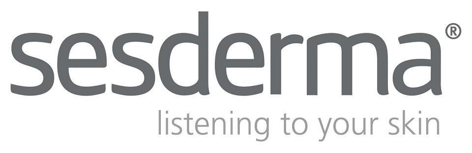 sesderma-logo