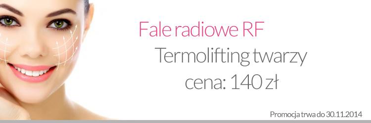 Fale Radiowe RF