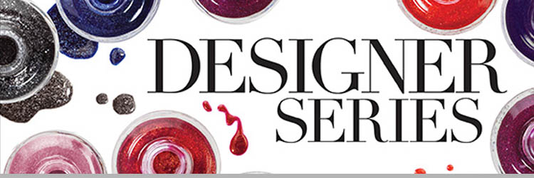 Designer Series 2014