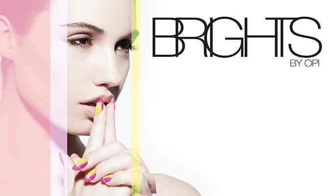 brights2015_sredni