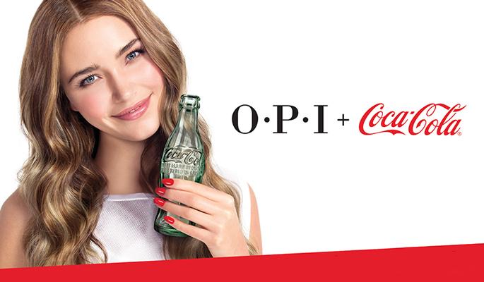 cola2015_sredni